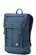 Baffin 23 Mochila  Midnight Blue