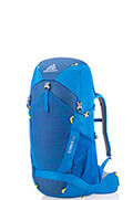 Icarus 30 Backpack  Hyper Blue