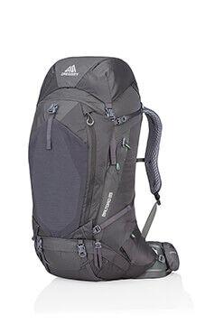 Baltoro 85 Backpack S ♂
