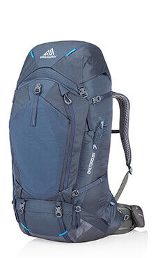 Baltoro 85 Backpack S ♂