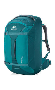 Proxy 45 Backpack  Antigua Green