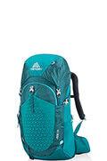 Jade 33 Backpack S/M Mayan Teal