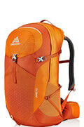 Juno 30 Backpack  Arroyo Orange