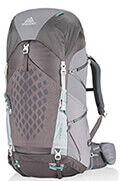 Maven 65 Backpack XS/S Forest Grey