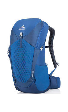 Zulu 30 Mochila M/L Empire Blue
