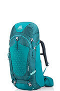 Jade 53 Backpack XS/S Mayan Teal