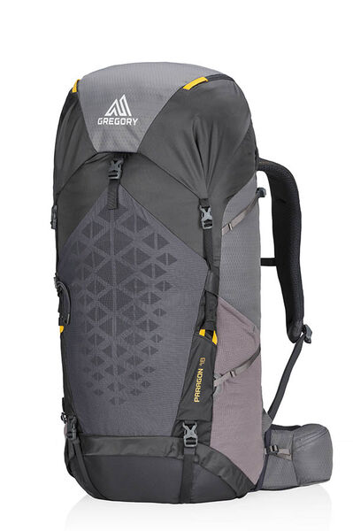 Paragon 48 Backpack S/M
