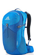 Citro 24 Backpack  Reflex Blue