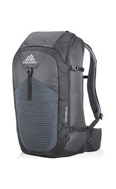 Tetrad 40 Backpack