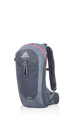 Maya 10 Backpack  Mercury Grey