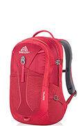 Sigma 28 Backpack  Desert Rose