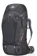 Baltoro 95 Backpack L Volcanic Black