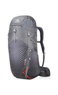 Optic 48 Rucksack L ♂