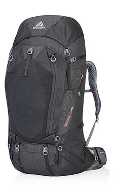 Baltoro Pro 95 Backpack L ♂