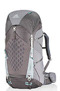 Maven 45 XS/S   Forest Grey