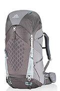 Maven 45 Rucksack XS/S Forest Grey