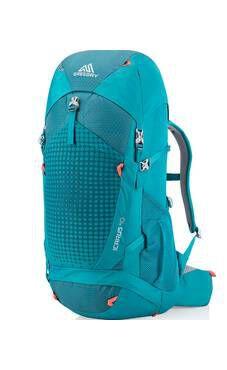 Icarus 40 Backpack