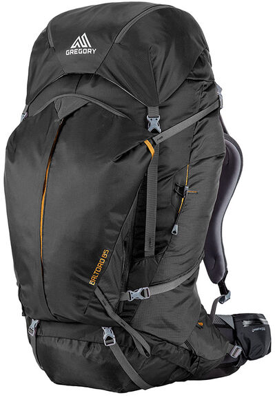 Baltoro 85 Backpack S