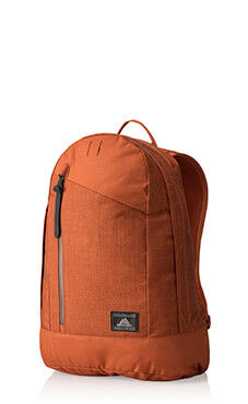 Workman 28 Backpack