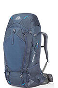 Baltoro 85 Backpack S Dusk Blue
