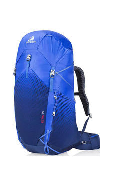 Octal 45 Backpack S Monarch Blue