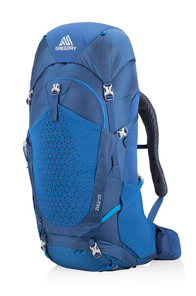 Zulu 55 Backpack M/L