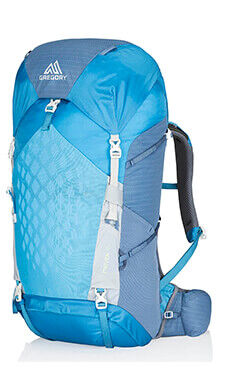 Maven 45 Backpack S/M ♀