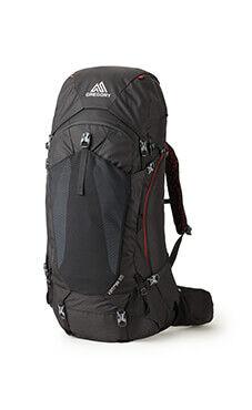Katmai 65 Backpack M/L ♂