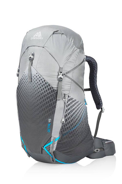 Octal 45 Backpack S