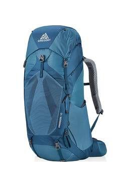 Paragon 48 Backpack M/L ♂