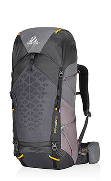 Paragon 58 Backpack M/L ♂