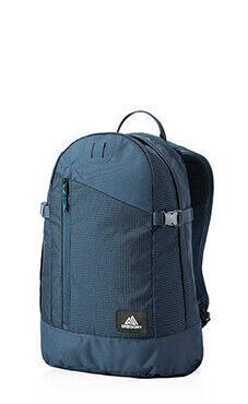 Workman 28 Backpack  Midnight Blue