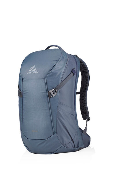 Juxt Backpack