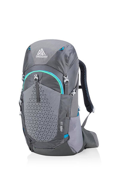 Jade Backpack XS/S