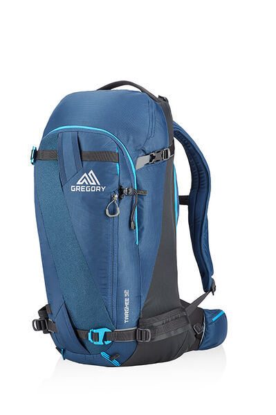 Targhee Backpack M