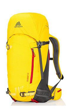 Targhee 45 Backpack M