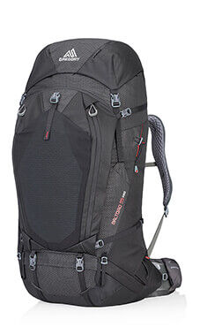 Baltoro Pro 95 Backpack M ♂