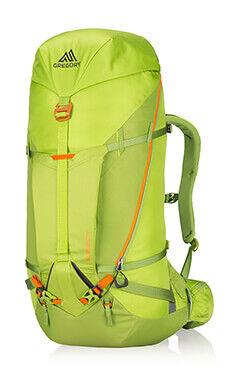 Alpinisto 50 Rucksack L