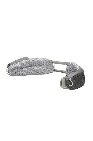 Components Hip Belt XS