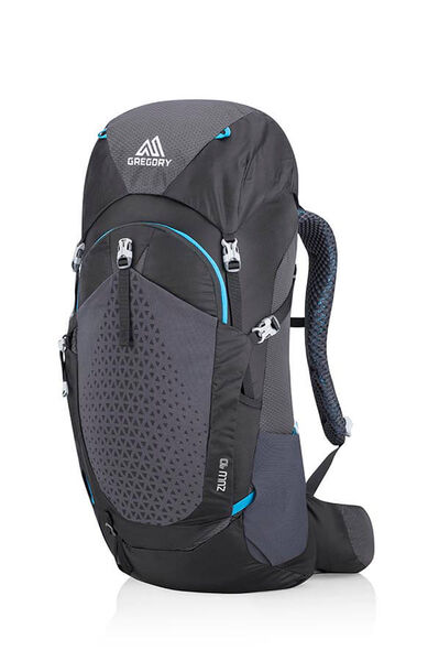 Zulu Backpack S/M