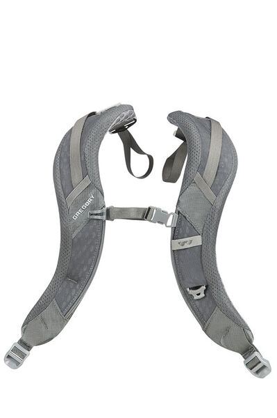Deva Shoulder Harness S