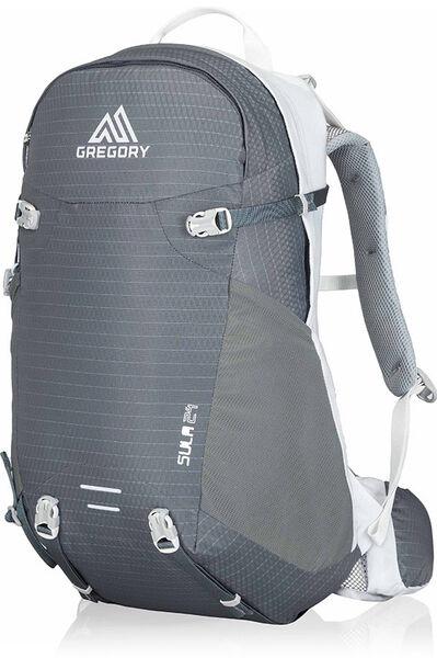 Sula 24 Backpack
