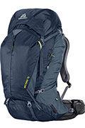 Baltoro 75 Backpack M Navy Blue