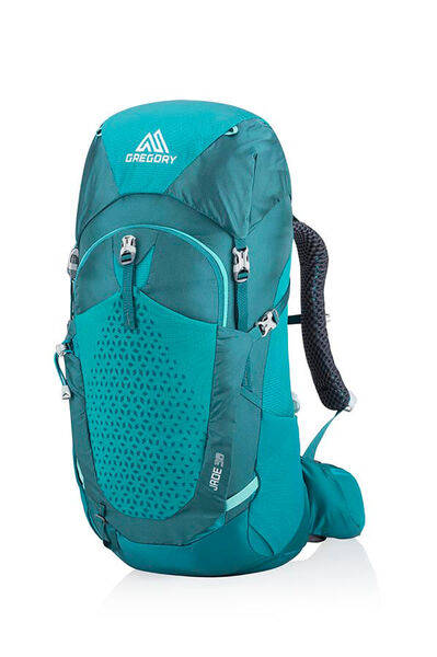 Jade Backpack S/M