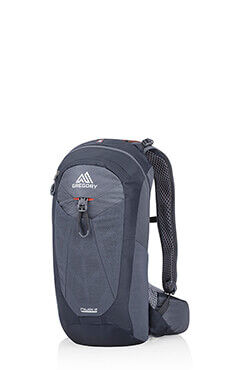 Miwok 12 Backpack  ♂