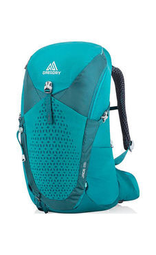Jade 28 Backpack S/M Mayan Teal