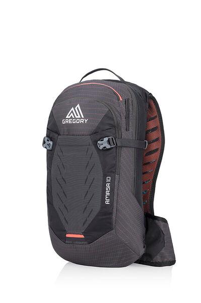 Amasa Backpack