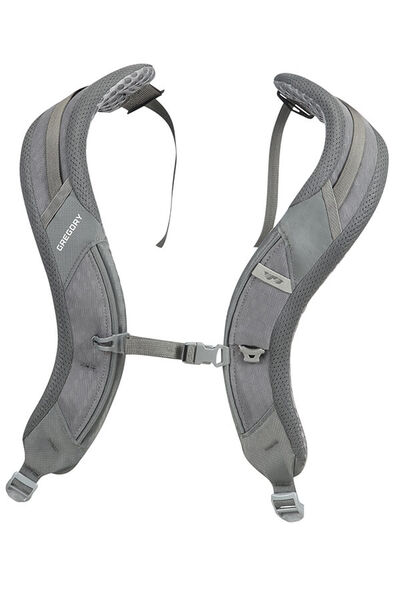 Baltoro Shoulder Harness Shoulder Harness M