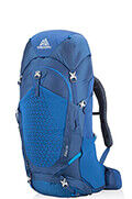 Zulu 55 Backpack M/L Empire Blue