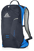 Miwok 12 Backpack  Navy Blue